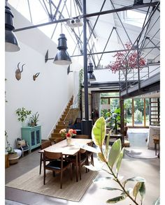 Home goals #interior #home #inspiration