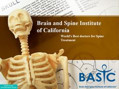 Treatment for #Neck, #Back, #Sciatica, #LowerBack, #TailbonePain, #SIJointPain, #ThoracicPain Call - 949-335-7500 to book your appointment NOW!