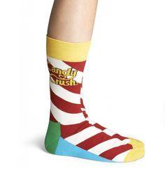Crazy Socks on Pinterest