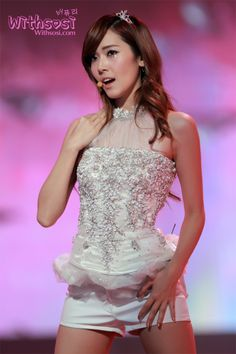 sica Sooyoung, Yoona, Snsd, Stage Outfits, Kpop Outfits, Yuri, Jessica Jung Fashion, Jessica & Krystal, Krystal Jung