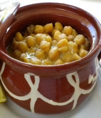 10 Greek Dishes you really should know how to cook Greek Recipes, Desert Recipes, Meze Platter, Greece Food, Legumes Recipe, Snack Recipes, Cooking Recipes, Easy Recipes, Greek Dishes