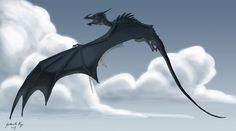on the sky by Surk3 on DeviantArt