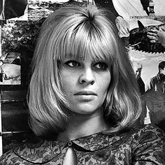 Julie Christie, Female Movie Stars, Jacqueline Bisset, Julie Bowen, Celebrities Before And After, Charlotte Rampling, Woman Movie, British Actresses, Hollywood Actresses
