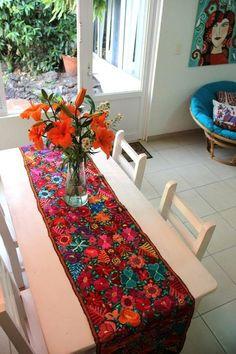Ideas para tener una decoración rústica en tu casa con poco presupuesto