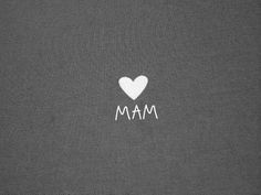 Image shared by Hurricane. Find images and videos about love, black and white and text on We Heart It - the app to get lost in what you love. I Miss You Dad, Mom And Dad, Sweet Drawings, Braces Colors, Beste Mama, Geniale Tattoos, Aesthetic Photography Nature, Cover Photo Quotes, Rare Words
