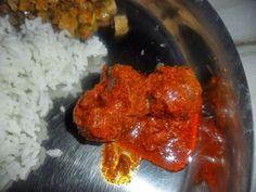 How to prepare Amla Pickle | Usiri Avakaya