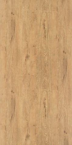 Walnut Wood Texture, Veneer Texture, Wood Texture Seamless, Wood Floor Texture, 3d Texture, Tiles Texture, Texture Design, Wood Wallpaper, Textured Wallpaper