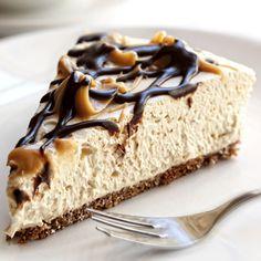 Ha igazán lágy és édes desszertre vágysz, akkor ez a te sütid.