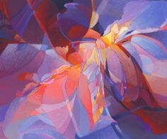 Martha Deming artist - Google Search