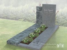 Cemetery Decorations, Sidewalk, Yard, Audio, Cemetery, Stone, All Saints Day, Lights, Stones