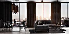 Residential Design | Interior Design | New York Design Group Interior Design Professional Training Organization