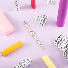 Had a lot of fun crafting, styling and shooting this composition for Amazfit, the fashion-oriented fitness tracker. There's a review of it on my blog, at http://www.josephalessio.com/blog/ - and you can visit Amazfit directly to see their products as well! http://www.amazfit.com/?utm_source=collectively&utm_medium=influencer&utm_content=&utm_campaign=joseph_alessio #myamazfit #sponsored