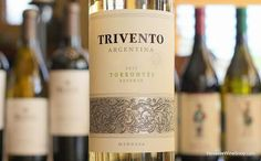 Terrific Torrontés  http://www.reversewinesnob.com/2014/08/trivento-reserve-torrontes.html…  #wine #winelover