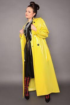 IMG_2359.jpg (440×660) #RaincoatsForWomenBeautiful