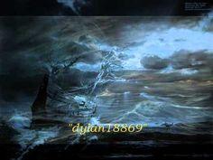 """""""Χίλια μύρια κύματα"""" (Γ.Μαρκόπουλος)-Ορχηστρικό (Cover) World, Youtube, Movie Posters, Movies, Films, Film Poster, Cinema, The World, Movie"""