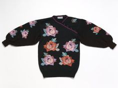 Cabbage Rose   Duckworth, Susan   V&A Search the Collections