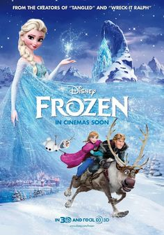 Watch Frozen Online Free | Movies | Watch Movies Online Free Without Downloading Anything Or Signing Up http://www.movies-motion.com/2013/11/watch-frozen-online-free-movies_26.html