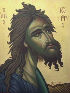 saint_john_baptist