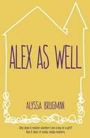 Alex As Well. Click to see more details.