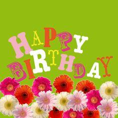 let's celebrate .. X ღɱɧღ || Happy Birthday