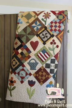 Saltbox sampler, http://www.underthegardenmoon.com/store/product_info.php/cPath/23/products_id/46