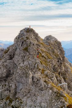 Travel. Mountains. Swiss Alps. Inspiration. #outdoors #hiking #views