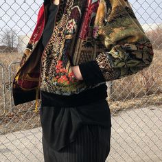 this jacket is sooo sick