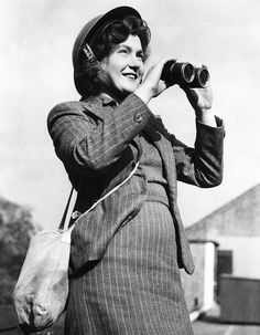 1000+ images about Women at WAR... Homefront on Pinterest ...