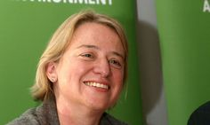 Natalie Bennett has the ambition and nous to push the Green party forward | Derek Wall | Comment is free | guardian.co.uk