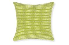 punch 45x45cm cushion – limeCushions are the perfect accessory to add some colour or texture into a living space. This stylish cushion is a must-have for your home this season.45(w)x45(h)cm