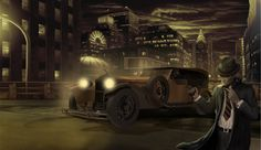 Have fun and play Mafia City Parking here: http://www.brightestgames.com/games/mafia-city-parking.html