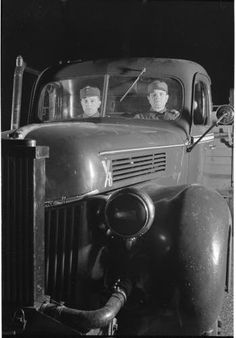 SA kuva-arkisto avattu   Overdrive.fi Volvo Trucks, Ford Explorer, Korn, Dodge Charger, Plymouth, Baltimore, Finland, Chevy, Antique Cars
