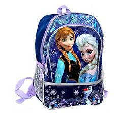 what can you buy at elberton walmart frozen stuffed | if you can t find one at toys r us