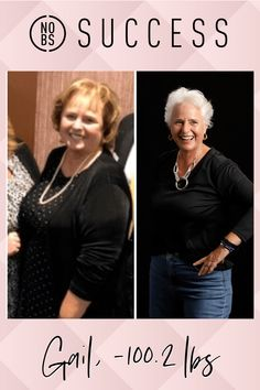 Turning 60, Weight Loss Photos, Zumba Instructor, Lose 100 Pounds, Water Fasting, Weights For Women, Weight Loss Inspiration, Aging Gracefully, Loose Weight