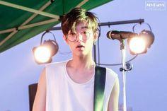 Imagem de jae park, and jaehyung Bigbang Concert, Bts Concert, Park Jae Hyung, Jae Day6, Wings Tour, Wattpad, Room Tour, Korean Artist, I Wallpaper