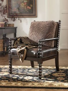 Best 44 Best Accent Chairs Images Accent Chairs Furniture Chair 400 x 300