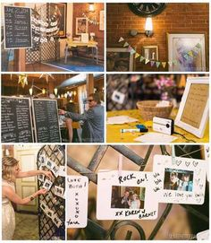 Wedding designs - Weddings & Events Photo Album By Designed Dream Wedding & Event Planning