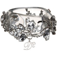 Bracelet ($198) ❤ liked on Polyvore