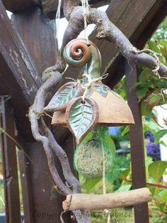 http://de.dawanda.com/product/35480665-Reservierung-fuer-Sonja