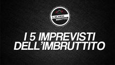 http://ilmentecattononmente.wordpress.com/2014/09/18/i-5-imprevisti-che-rallentano-la-corsa-del-milanese-imbruttito/