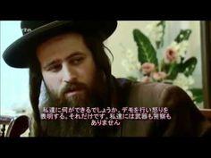 ▶ 真のユダヤ教徒はイスラエル国家を認めない - YouTube