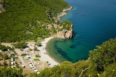 Canakkale All Tent Camping and Camps Summer Travel, Holiday Travel, Tent Camping, Camping Ideas, Tulum, Holiday Destinations, Travel Destinations, Bangkok, Outdoor Fotografie
