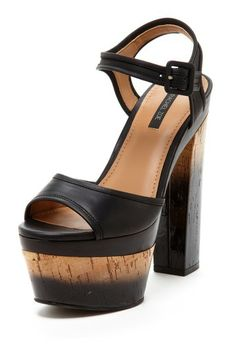 Rachel Zoe Evelyn High Heel by Hot For Summer on @HauteLook