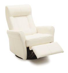 Yellowstone II Chair by Palliser Furniture