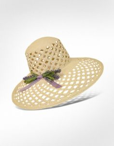 Collection featuring Borsalino Hats, Steven Alan Day Dresses, and 67 other items Glamour, Borsalino Hats, Parasols, Hair Nets, Wearing A Hat, Anne Of Green Gables, Summer Hats, Sun Hats, Women's Hats