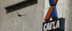 Noticias ao Minuto - Caixa: cartão de débito e internet banking vão ficar fora do ar