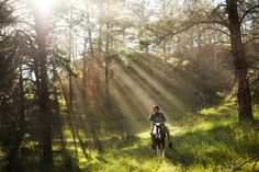 Why We Look Again: Aaron Huey at Pine Ridge - LightBox