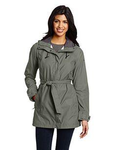 Columbia Women's Pardon My Trench Rain Jacket, http://www.amazon.com/dp/B008F4HPLK/ref=cm_sw_r_pi_awdm_xs_nc0jybE22ST9S