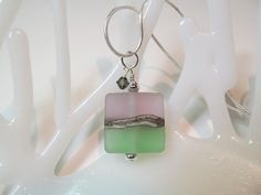 Waiting on spring by Julie Hickman on Etsy