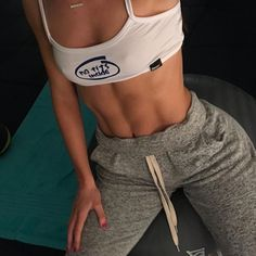 53 ideas fitness female clothes motivation – New Ideas 53 ideas fitness female clothes motivation – New Ideas,body 53 ideas fitness female clothes motivation 53 ideas fitness female clothes. Model Training, Training Plan, Weight Training, Fitness Models, Modelos Fitness, Fitness Inspiration Body, Motivation Inspiration, Fit Motivation, Female Fitness Motivation